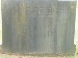 Ella Nora <i>Beck</i> Reed