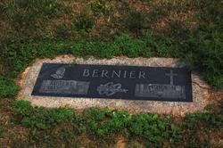 Regina M Bernier