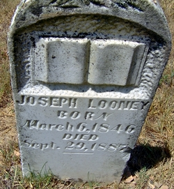 Joseph Looney