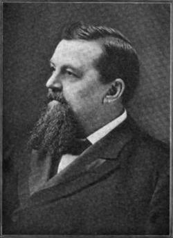 Joseph Weeks Babcock