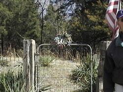 Riggs Cemetery