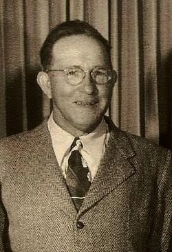 Lester Carrol Heidt