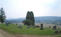 United Brethern Cemetery