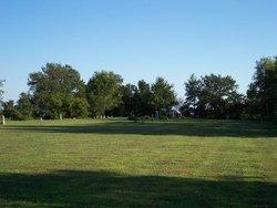 Kinnamon Cemetery