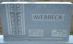 Charles H. Averbeck