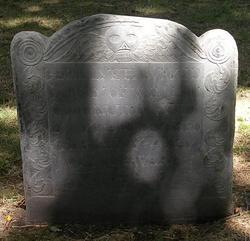 William Coddington, Jr