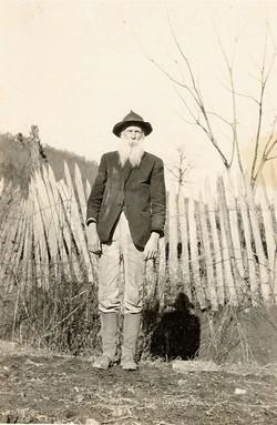 Henry R. Fields