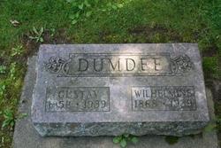 Gustave Dumdee