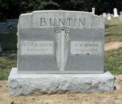 Anna J. Buntin