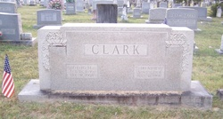 David H. Clark