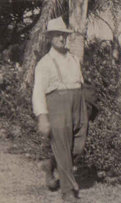 Albert James Lape