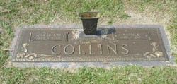 John Luke Collins, Sr