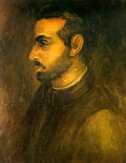 Juan de Anchieta