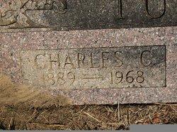 Charles Clinton Tucker