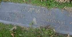Donn T. Ramer