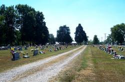 Maple Dale Cemetery