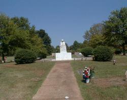 Henry Memorial Park