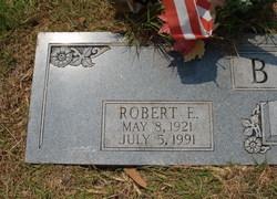 Robert E. Bice