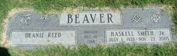 Haskell Smith Beaver, Jr