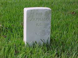 John H. Pauley