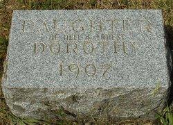 Dorothy Becker