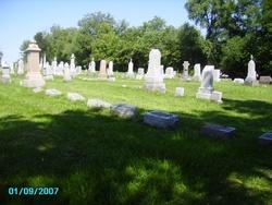 South Allen Cemetery