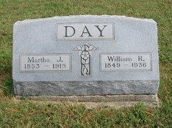 William R. Day
