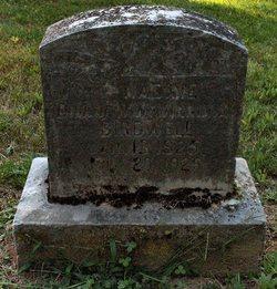 Nadine E. Birdwell
