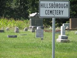 Hillsborough Cemetery