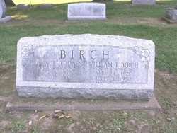 William T. Birch