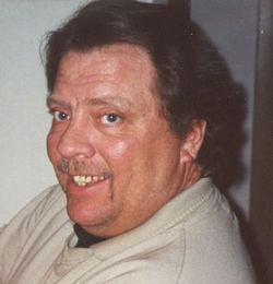 Mark A Isetts