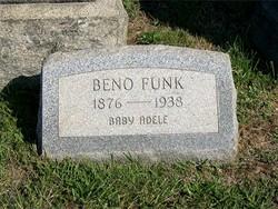 Beno Funk