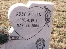 Ruby Kelley