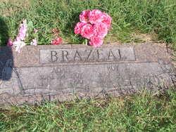 Roy T. Brazeal
