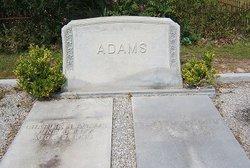 Charlie H. Adams
