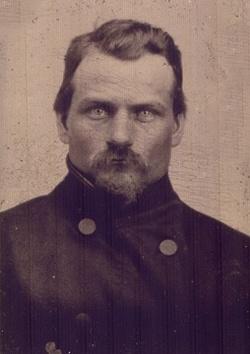 Edward J. Bebb