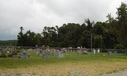 Little Vine Cemetery