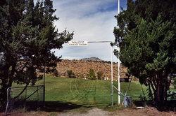Malott Community Cemetery