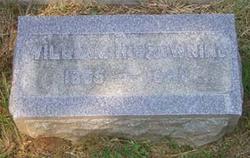 William Howard Browning