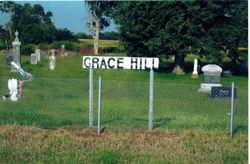 Grace Hill Cemetery