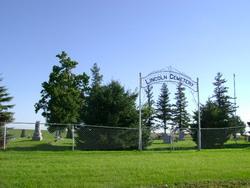 Lincoln Cemetery