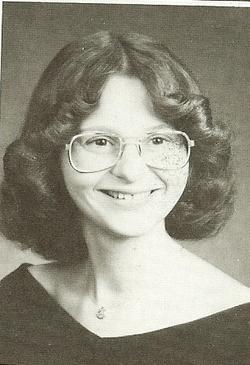 Wanda Eileen Ensminger