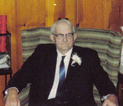 Andrew Jackson Jack Phillips