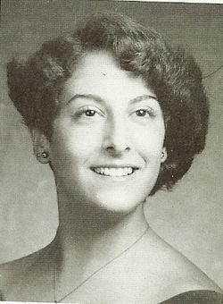 Pama Jill <i>Meltz</i> Farnan