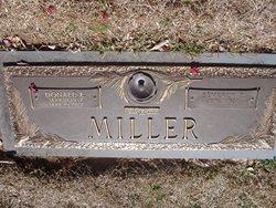 Beverly B. Miller