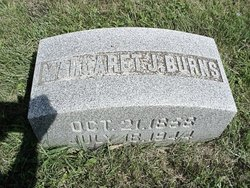 Margaret J. Burns