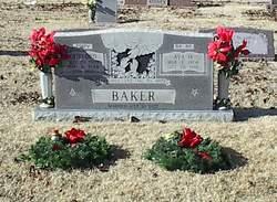 Ava Otis <i>Turney</i> Baker