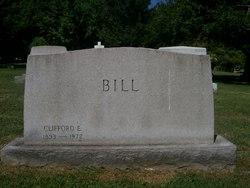 Constance <i>Bixby</i> Bill