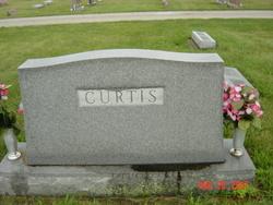 William Thompson Curtis