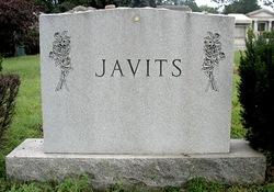 Jacob Koppel Javits
